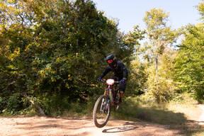 Photo of Robert JURIC at Powder Ridge, CT