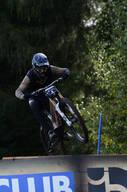 Photo of David TRUMMER at Innsbruck
