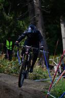 Photo of Matthew LOMBARDI at Innsbruck