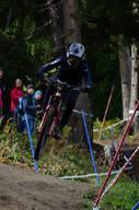 Photo of Ella CONOLLY at Innsbruck
