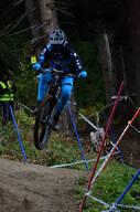 Photo of Iago GARAY at Innsbruck