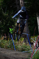 Photo of Clemens FASCHING at Innsbruck