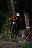 Photo of Steven FERRE at Innsbruck