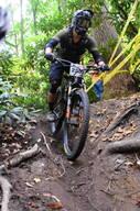 Photo of Seth GASIOROWSKI at Glen Park
