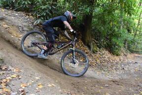 Photo of Salvatore MARTELLI at Glen Park
