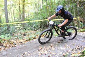 Photo of Luke KEOHANE at Glen Park