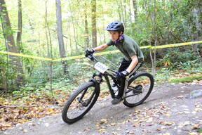 Photo of Carter UNGER at Glen Park