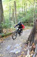 Photo of Dustin KAPUSTIAK at Glen Park, PA