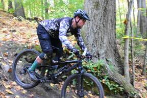 Photo of Lucas HELLER at Glen Park
