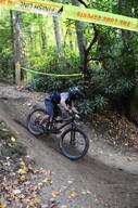 Photo of Jim PHIFER at Glen Park