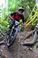 Photo of Robert ORTIZ at Glen Park