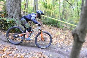 Photo of Joshua DIEKER at Glen Park
