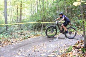 Photo of Adam DEJOUI at Glen Park, PA