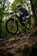 Photo of Greg MINNAAR at Maribor