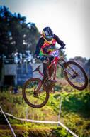 Photo of Callum RHEAD at Harthill