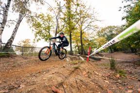 Photo of Dan ABRAHAMS at Canada Heights