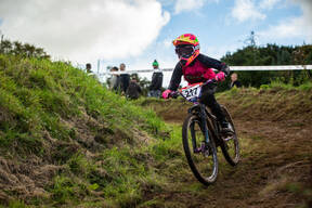 Photo of Reuben HALL PATTERSON at Harthill
