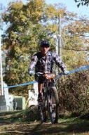 Photo of Rider 1179 at Mountain Creek