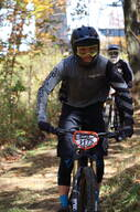 Photo of Luke MELLO at Mountain Creek