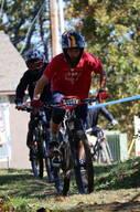 Photo of Gavin WIGGIN at Mountain Creek