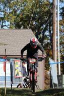 Photo of Garrett JOYAL at Mountain Creek