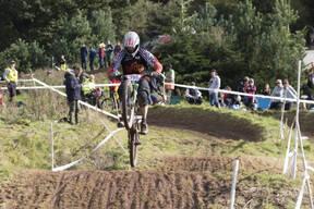Photo of Richard DOBSON at Harthill