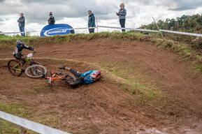 Photo of Noah KILLEEN at Harthill
