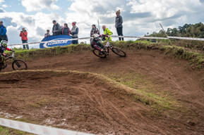 Photo of Reanne ATHERTON at Harthill