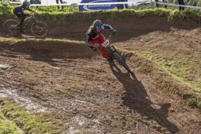 Photo of Finn COOPER at Harthill