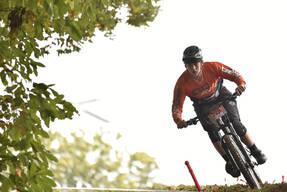 Photo of Jonny ROCKETT at Canada Heights