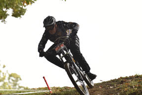 Photo of Simon COVENTRY at Canada Heights