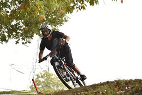 Photo of Will RUSHMERE at Canada Heights