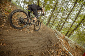 Photo of Taylor ANDRESS at Canada Heights