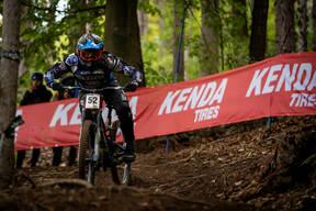 Photo of Rudy CABIROU at Maribor