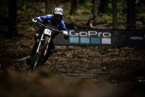 Photo of Oliver ZWAR at Maribor