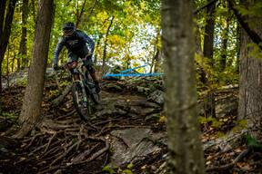 Photo of Kory NAGY at Mountain Creek, NJ