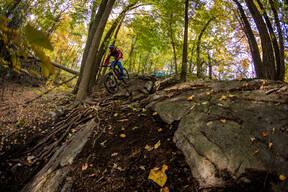 Photo of Jason MEMMELAAR at Mountain Creek, NJ