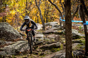 Photo of Riley MILLER at Mountain Creek, NJ