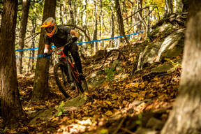 Photo of Eric PERRY at Mountain Creek