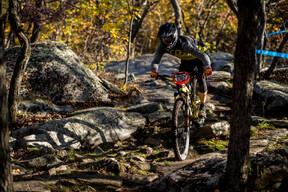 Photo of Andy PARKMAN at Mountain Creek, NJ