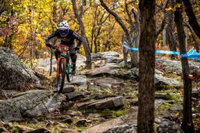 Photo of Michael MALDONADO at Mountain Creek, NJ