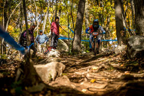 Photo of Jack ZENONI at Mountain Creek