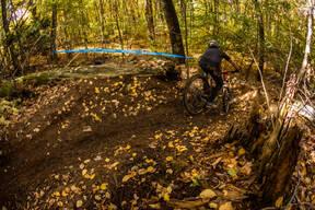 Photo of Salvatore MARTELLI at Mountain Creek