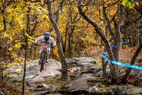 Photo of Cristian SUAREZ at Mountain Creek, NJ
