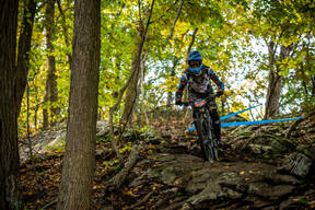 Photo of Nicholas VIDEEN at Mountain Creek, NJ