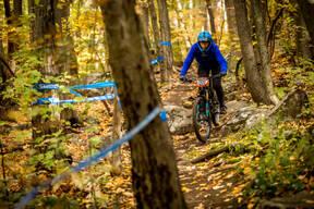 Photo of Luca RAGOT at Mountain Creek, NJ