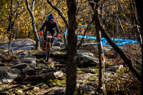 Photo of Phil COLE at Mountain Creek, NJ