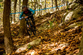 Photo of Steve ESTABROOK at Mountain Creek, NJ