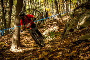 Photo of Cole SMITH at Mountain Creek