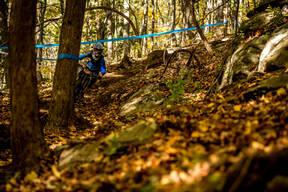 Photo of Kale CUSHMAN at Mountain Creek